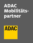 logo_adac_mp
